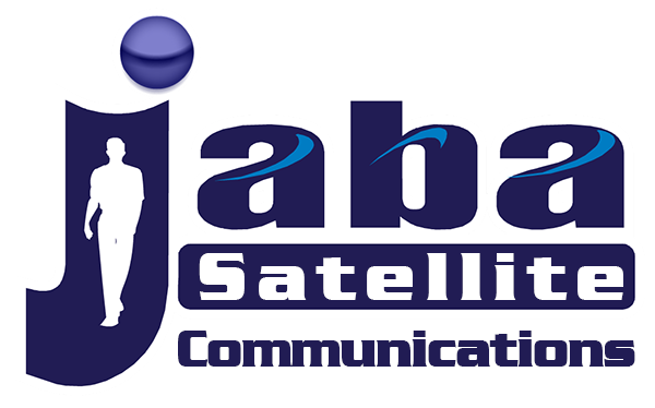 soluciones satelitales Jaba Satellite Commnucations