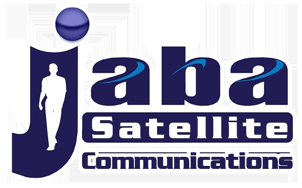 soluciones satelitales Jaba Satellite Commnucations